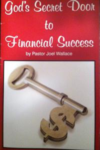 Gods-Secret-Door-to-Financial-Success