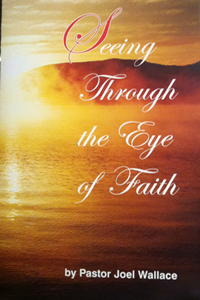 seeing-through-the-eyes-of-faith
